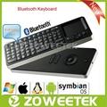 High Quality Bluetooth Gamepad Mini