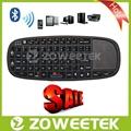 Wireless Bluetooth 3.0 Keyboard with