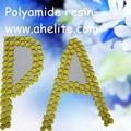 Polyamide Resin Coso  ent (ELT-011)