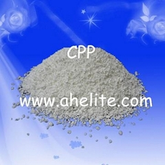 CPP Chlorinate Polypropylene