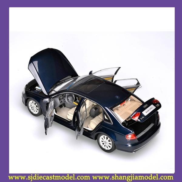 Diecast car model manuacturer|diecast model  2