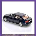 Diecast car model manuacturer|diecast model  3