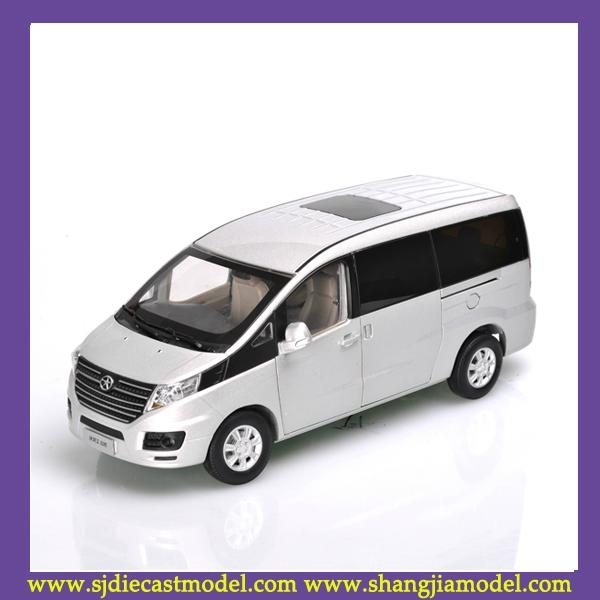 Diecast car model manuacturer|diecast model  4