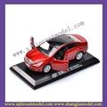 1:32 Hyundai car model toy dieast scale model car manufacturer