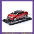 1:32 Hyundai car model toy|dieast scale model car manufacturer 2