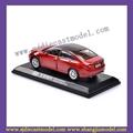 1:32 Hyundai car model toy|dieast scale model car manufacturer