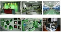 Shenzhen Bless Electronic Technology Co., Ltd