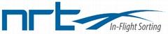 苏州宝力玛环保设备有限公司