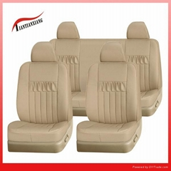 2013 fashion car seat cover