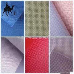 RPET fabric