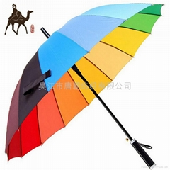 rpet umbrella fabric