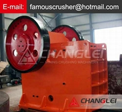 How to buy stone crushing equipment attention need to pay