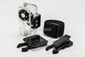 Full HD 1080P Waterproof action camera mini dv MD80 3