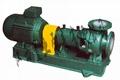 工業泵 1