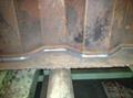 波形鋼腹板焊機 3