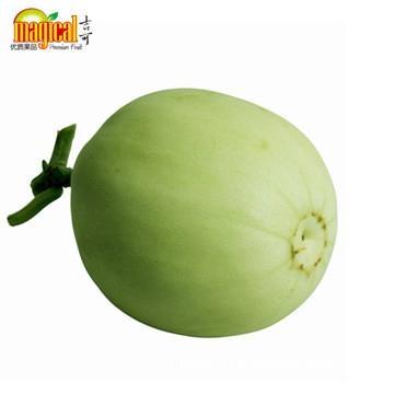 木瓜- hnxwymg - 吉可 (中国 云南省 贸易商) - 水果