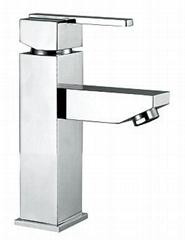basin faucet (G11016-3)