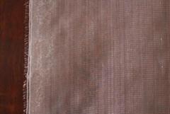 leno  fabric-Three ground net