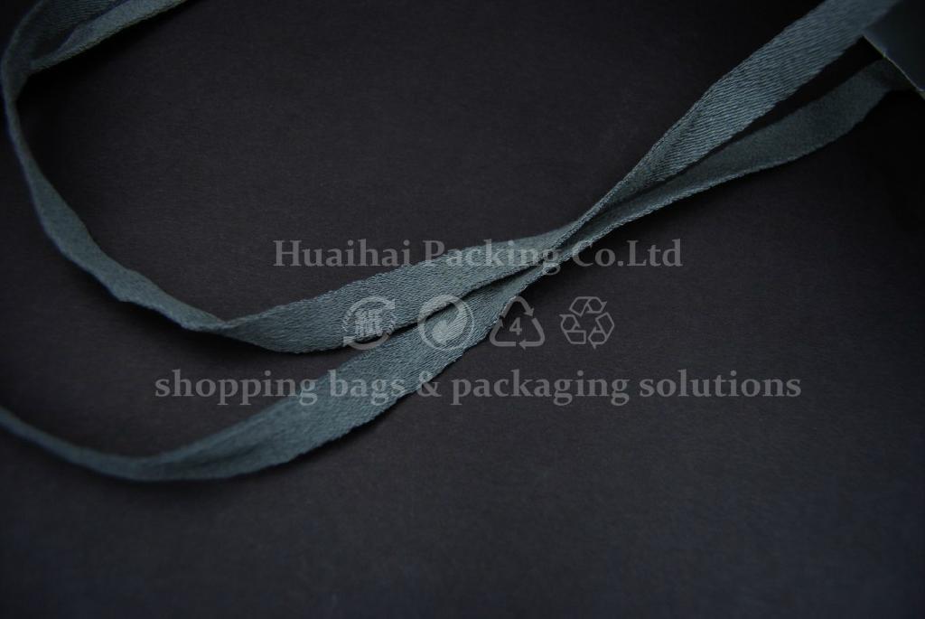 服装纸袋 2