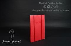 奢侈品包裝袋
