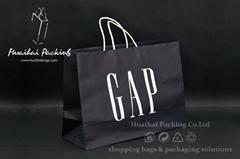 服装购物袋