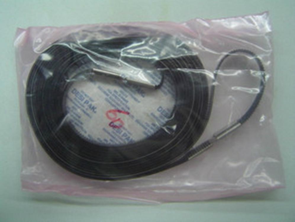 HP5000繪圖儀皮 3