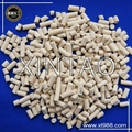 1.6mm Molecular sieve 4A for industry 2