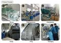 Molecular Sieve 13X remove CO2  in PSA equipment 3