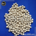 Molecular Sieve 13X remove CO2  in PSA