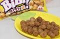 fried peanut snack food  3