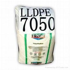 線性高壓聚乙烯LLDPE