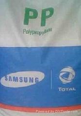 聚丙烯PP