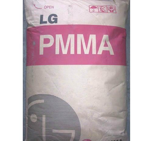 聚甲基丙烯酸甲酯PMMA 1