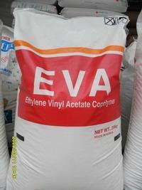 EVA塑料原料 1