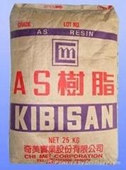 丙烯腈-苯乙烯树脂AS