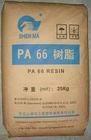 聚酰胺尼龙PA6