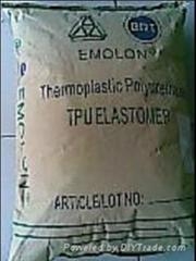 热塑性弹性体TPU