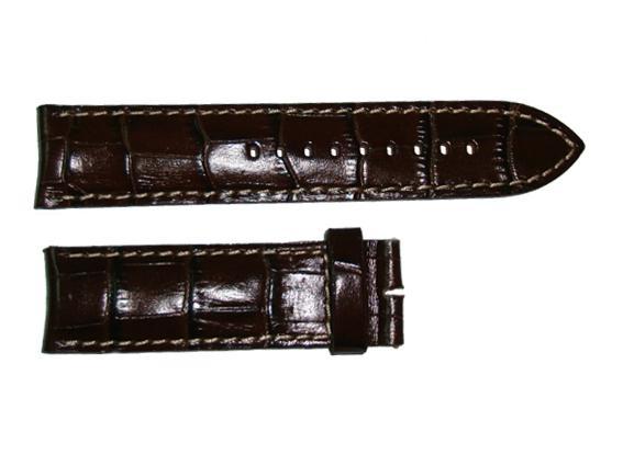 真皮手表带 1
