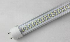 Hot sell Best quality Led T8 Tube 0.6M 8W 3528 SMD Led Tube Tube Lighting