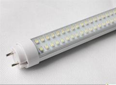 Hot sell Best quality Led T8 Tube 0.9M 12W 3528 SMD T8 Tube Light