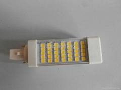 LED Corn Light 7W Led Plug Light