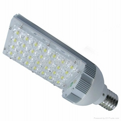 E40 28W LED street light 3 years warranty 28W LED Street Light