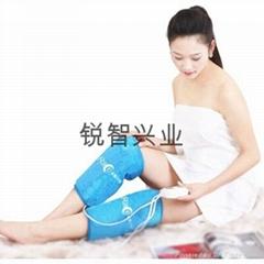 銳智904電熱護膝產品