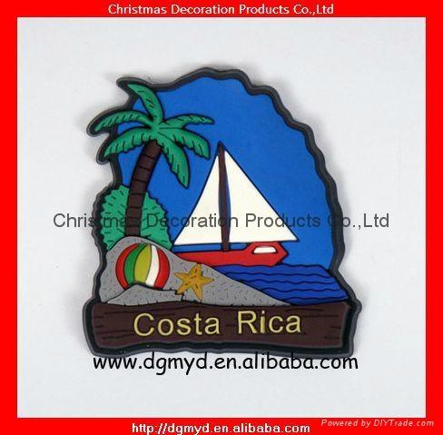 Costa Rica Crafts Gifts