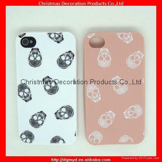 48ef029a680d diy silicone phone case - Ecosia