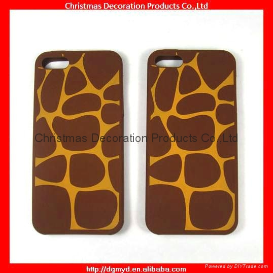 Silicone Cases For Cell Phones 85