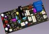 PCB Layout Design