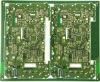 6 layer high Tg PCB board 1