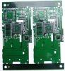 6 layer high Tg PCB board 2