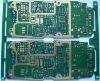 6 layer high Tg PCB board 3
